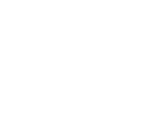 Ghent Bike Service